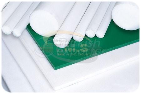 Polyethylene (PE) Rod