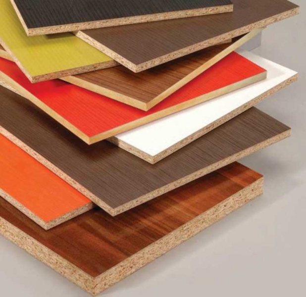 Mdf and Mdf Lam Group