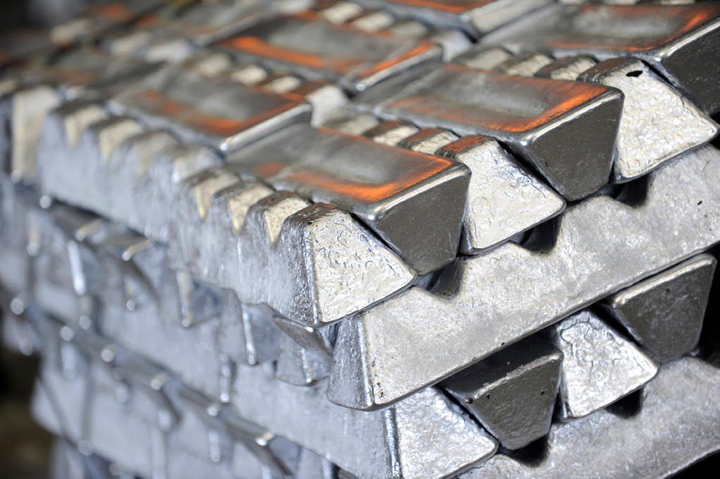 Aluminium _1_