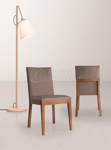 SNC-139-Chair