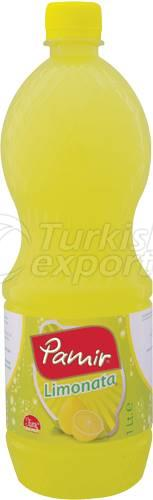 1 LT. Лимонад
