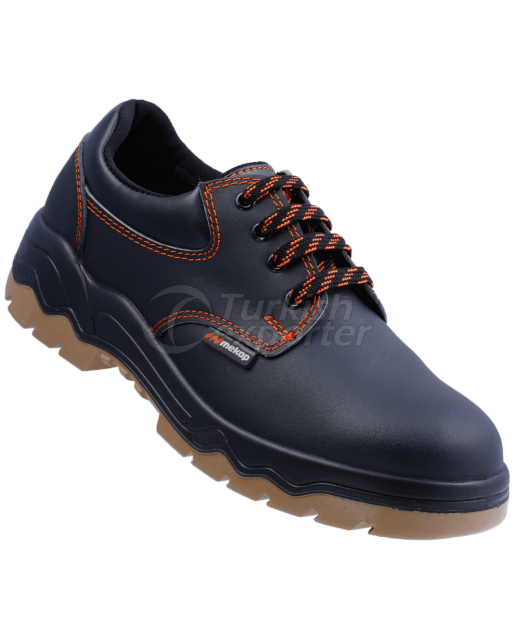 Work Shoes BASIC 022