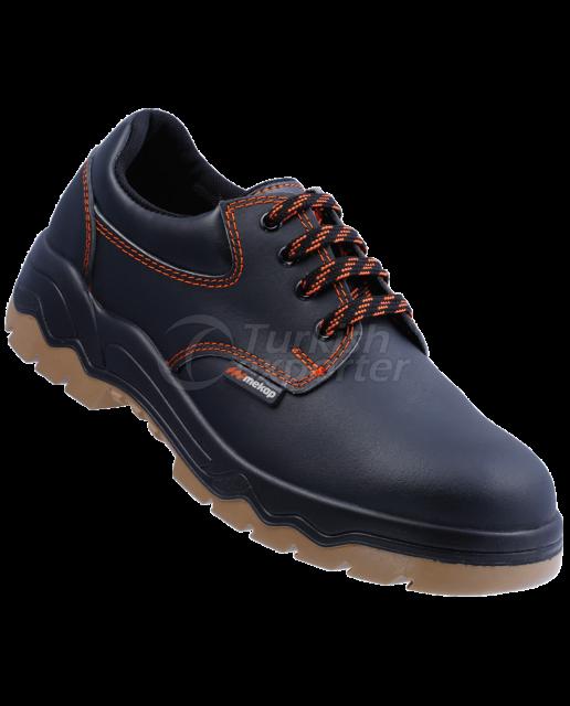 Ayakkabı BASIC 022