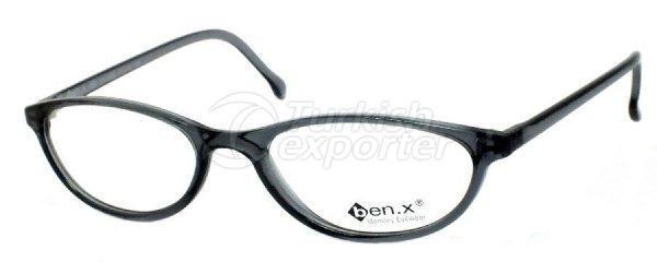 Women Glasses 206-05