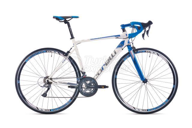 Bike SPRINT KR-200