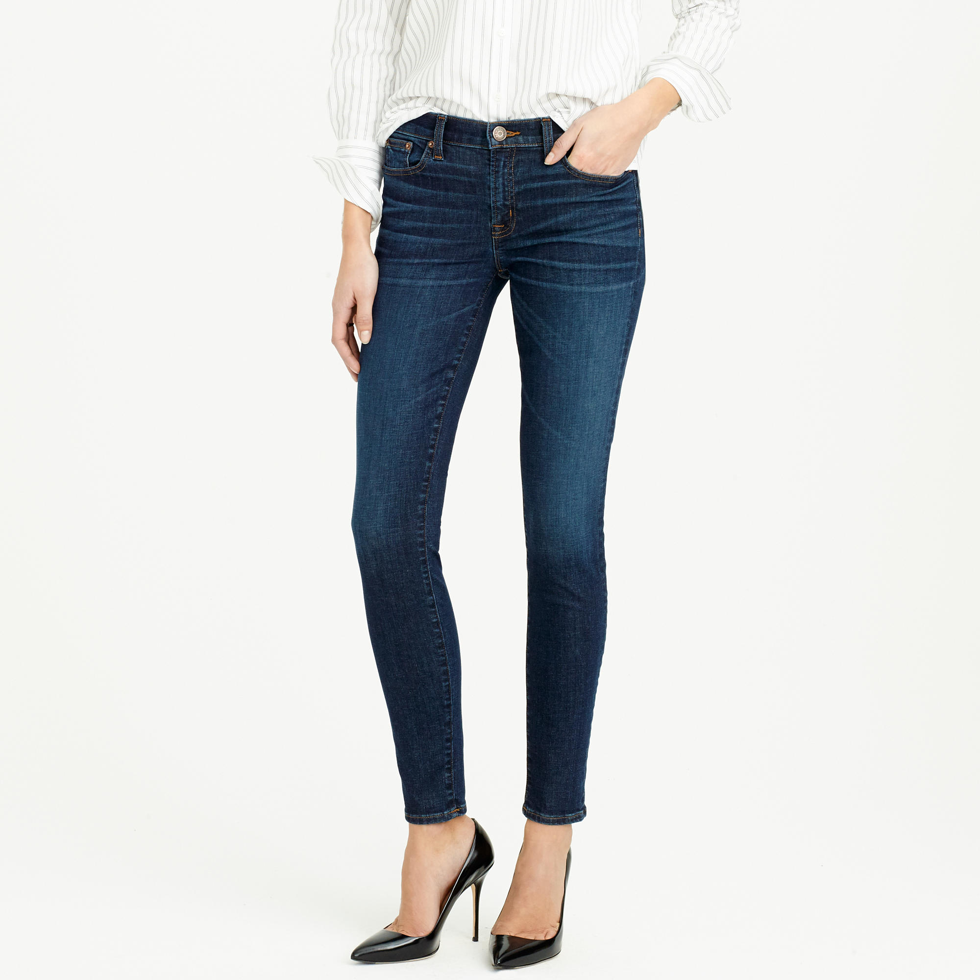 Jeans _2_