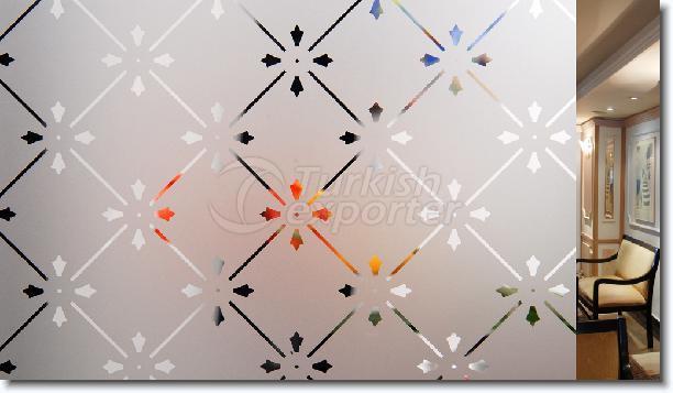 ديكورات زجاجية (18)