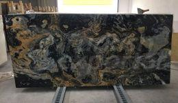 Slab - Marble Picasso