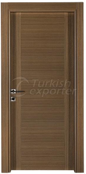 Lindom Door