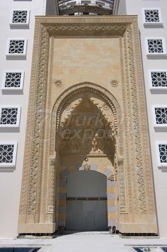 Portal Door Works - 14
