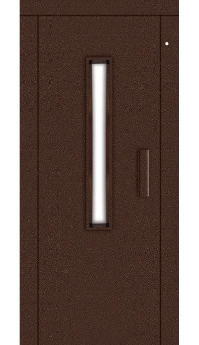 Multiplication Door ASL-C26-05