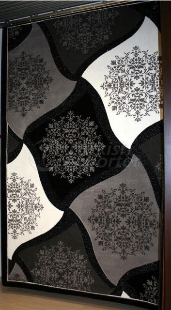 Schenille Carpet Istiqbal C002a
