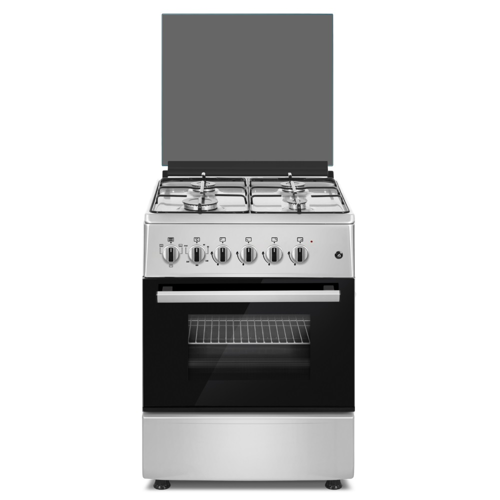 Free Standing Oven F6B40EF-ST