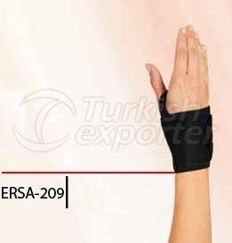Bandage Wrist Support