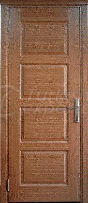 Panel Kapılar LK 304