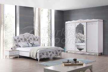 Natelee Bedrooms