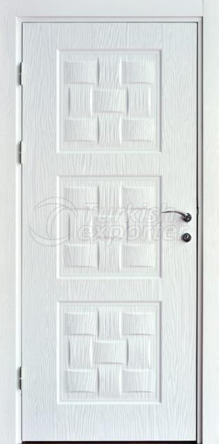 Painel de portas LK 310