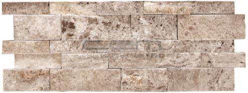 Wall Cladding CEM-SF-07-06