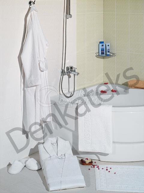 منسوجات فنادق 0066
