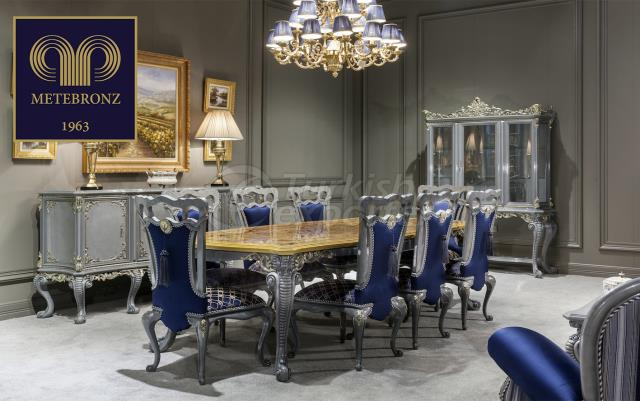 HERA DINING COLLECTION