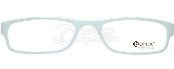 Glasses Accessories 701-30