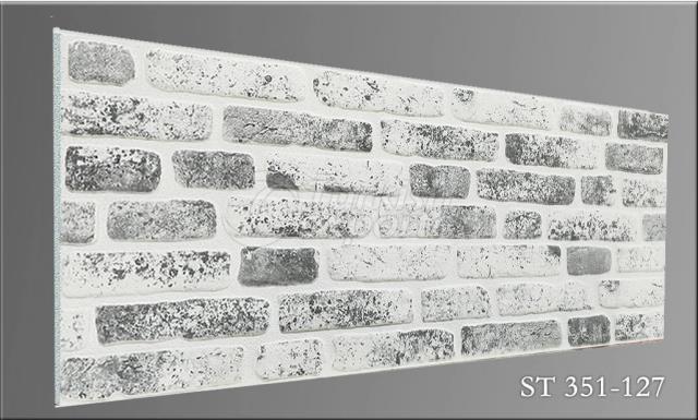 Strotex Brick Wall Panel 351-127