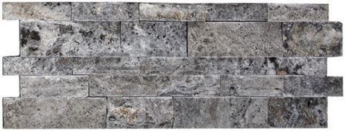 Wall Cladding CEM-SF-06-06