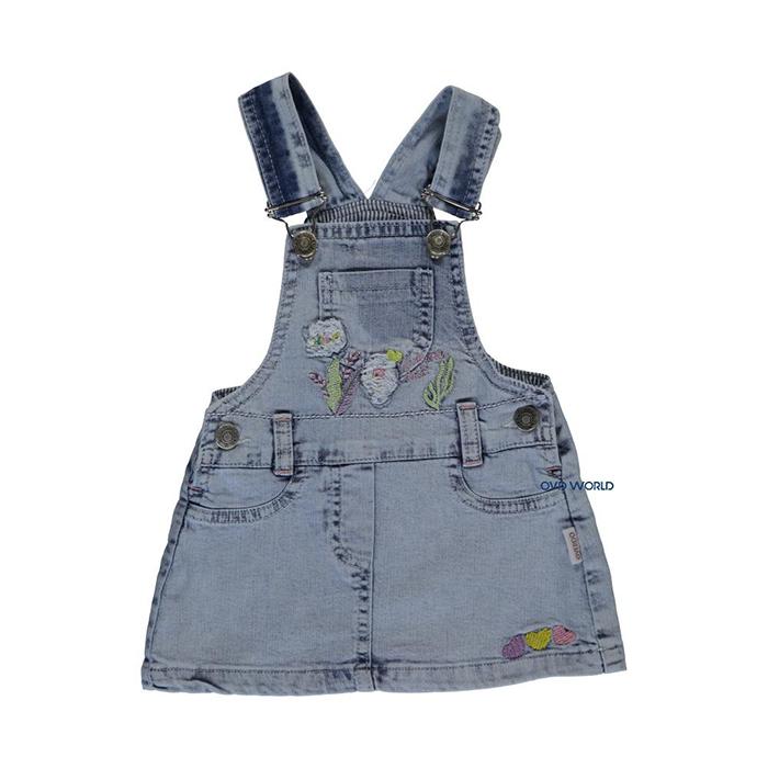 Baby-Kids Clothings _8_