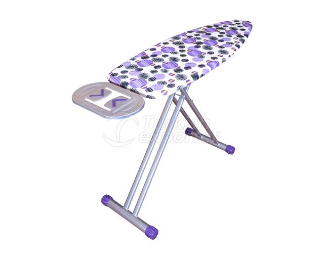 Ironing Board CL 154
