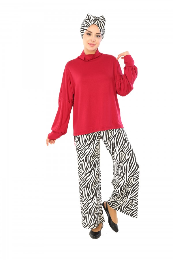 Tunics - Aisha Design