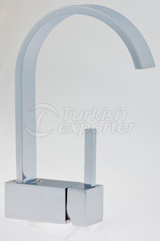 Sink Faucet 9802