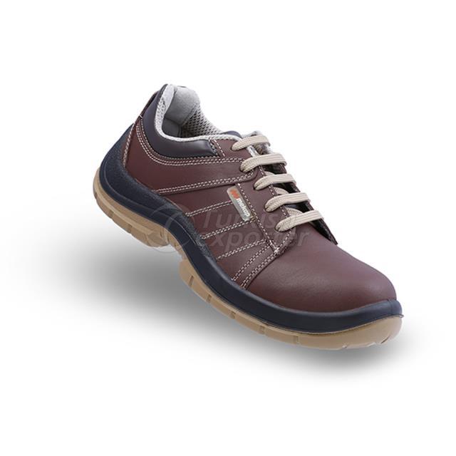 Shoes  APACHE ATP-61