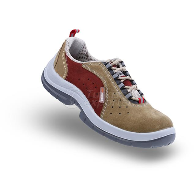 Shoes  KIOWA ATP-21