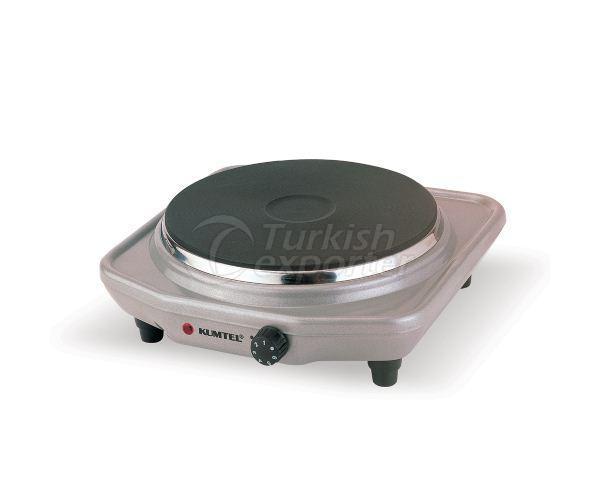 طباخ غازي  KH-7010