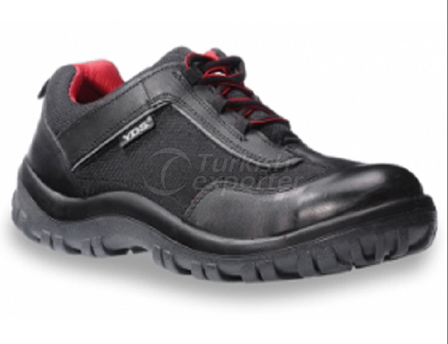 Work Safety Shoes  250