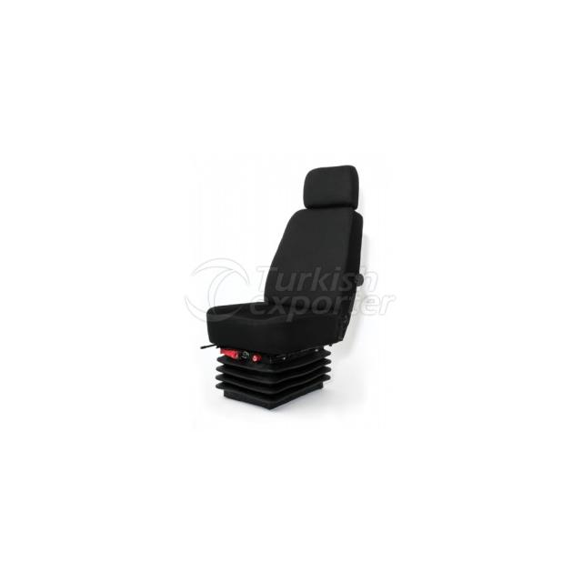 Seats For Work Machines YGS 55M 1A