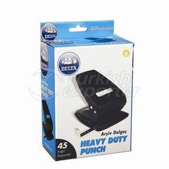 Heavy Duty Punch 11101