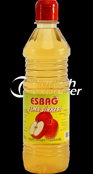 Cider  Vinegar  Esbag