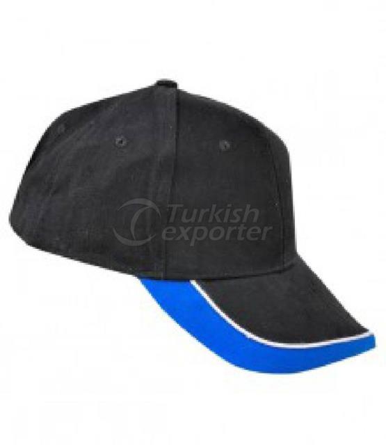 Beyzbol Şapkası