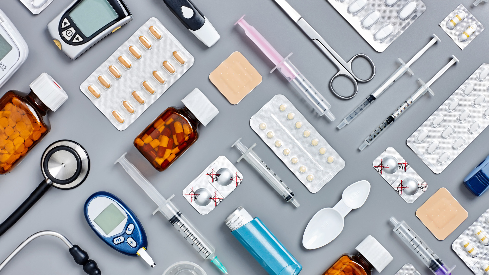 Medical Product