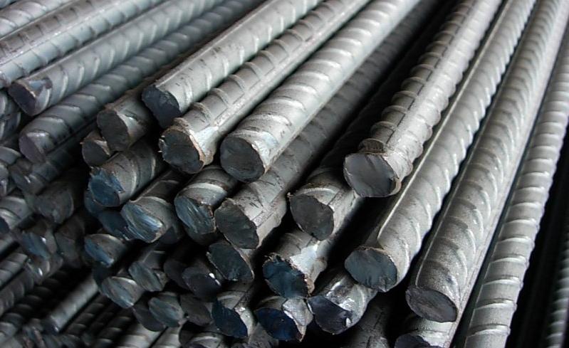 Iron Steel _2_