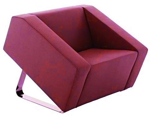 Office Seat, Office Furniture
