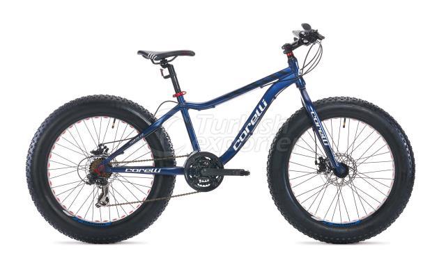 Bike Forte