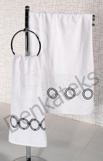 Home Textile 0039