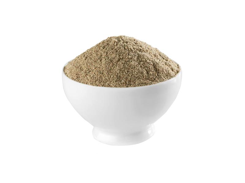Oregano Powder Crusher