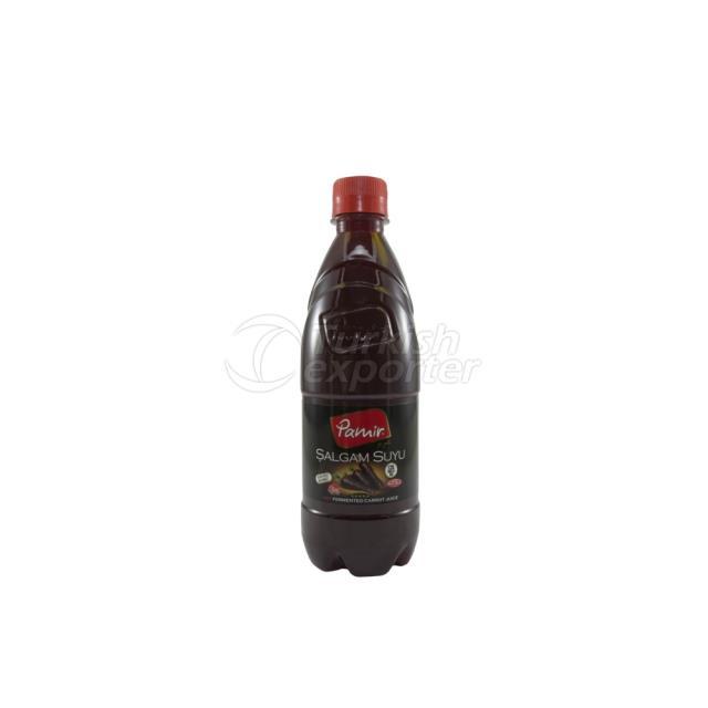 Turnip Juice Hot 500Ml