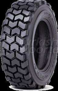 Industrial-Otr Tire KNK65