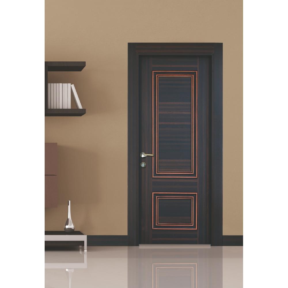 Wooden Doors AND626