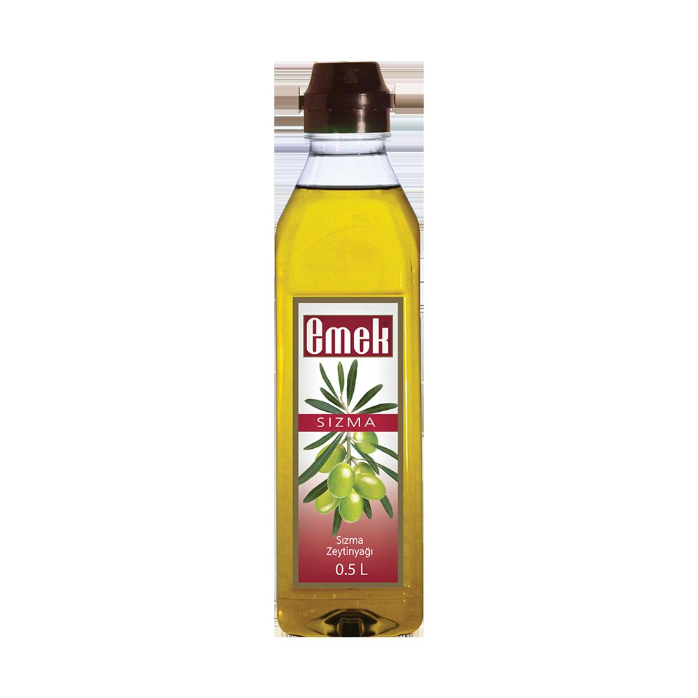 Olive Oils 0