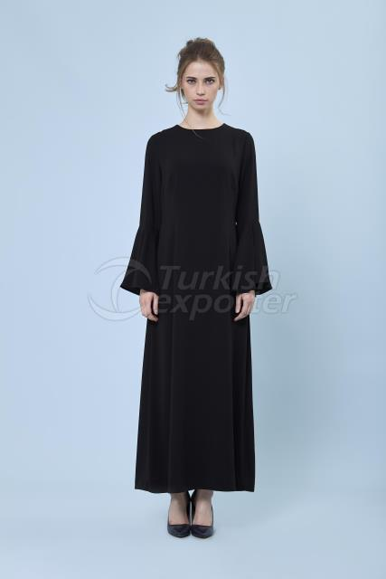 Woman Clothing